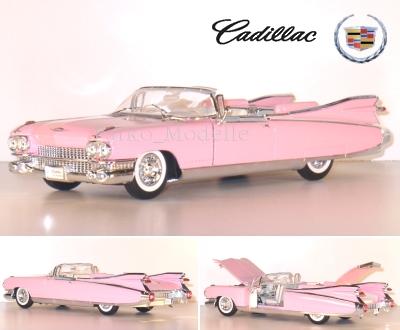 Le novità del Salone di Parigi - Pagina 2 Cadillac_Eldorado_Biarritz_1959_pink