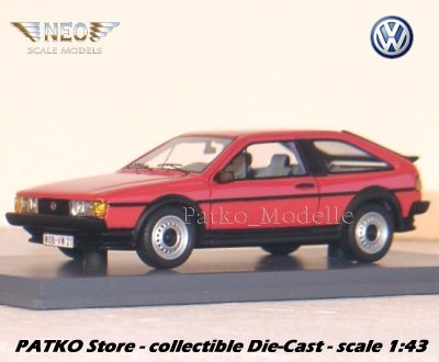 VW_Scirocco_GT_1986_red.jpg